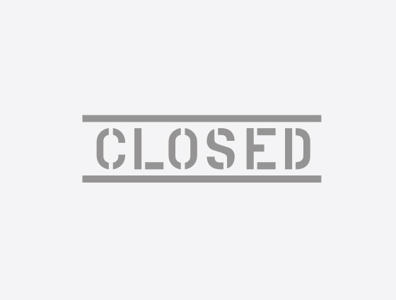 Closed GmbH