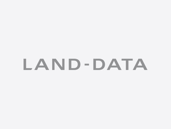 Land-Data GmbH